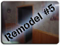 Click here to View Remodeling Pictures.