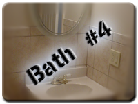 Click here to View Bath Room Pictures.