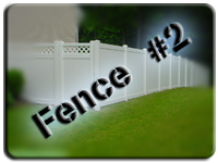 Click here to View Decks and Fencing Pictures.