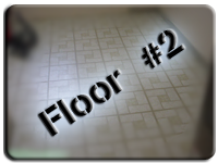Click here to View Flooring Pictures.