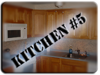 Click here to View Kitchen Pictures.